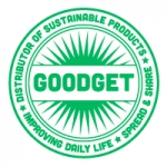 Goodget – Improving Daily Life